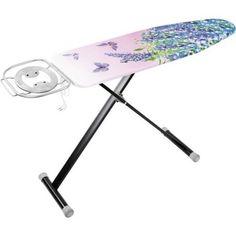 Lamart LT8001 vasalódeszka Ecommerce, Skateboard, Sports, Hs Sports, E Commerce, Excercise, Skateboards, Sport, Exercise