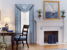 15 Secrets of Home Staging : Decorating : Home & Garden Television