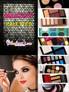 Makeup Tips, Beauty Makeup, Eye Makeup, Beauty Tutorials, Beauty Hacks, Eye Shadows, Make Up, Eyes, Store
