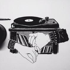 xwon: Music Connects Us. - Vinyles Passion