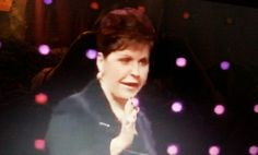 COOLMAMA'S VOICE ON THE BLOG: TUESDAY 4/29/14 - Joyce Meyer: Promises for Your Everyday Life - Wait with Patience TUESDAY 4/29/14 - Joyce Meyer: Promises for Your Everyday Life - Wait with Patience Galatians 5:22 22 But the Holy Spirit produces this kind of fruit in our lives: love, joy, peace, patience, kindness, goodness, faithfulness,
