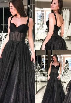 Formal Gowns, Women's Fashion Dresses, Dress Making, Prom Dresses, Womens Fashion, Black, Formal Dresses, Black People, Women's Clothes