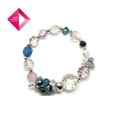 Aliexpress.com : Buy Free Shipping Neoglory Jewelry Fashion bracelet Designer Jewelry Bohemian Style Brand bracelet bangle Gifts from Reliable bracelet suppliers on NEOGLORY JEWELRY