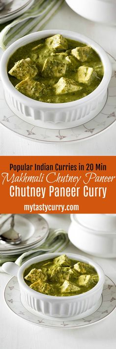 Makhmali Paneer curry is a spicy and aromatic quick paneer dish with a vibrant color and bold flavors. This popular Indian curry takes only 20 minutes to cook and is high on flavor. One of the quickest Paneer curry to serve with Paratha and Naan Healthy Indian Curries, Vegan Indian Recipes, Indian Foods, Asian Recipes, Vegetarian Main Dishes, Vegetarian Recipes, Paneer Curry Recipes, Real Food Recipes, Cooking Recipes