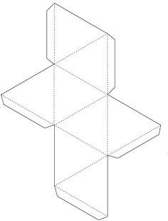 boite-poly-1.jpg (2391×3150)