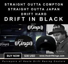 """Straight Outta Compton 