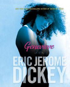 love Eric jerome Dickey
