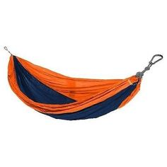 Eco Trekker AllinOne Double Hammock -- Check out the image by visiting the link.