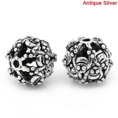 New inventory every day! Free Shipping! #Jewelry   #Amazing #Charms #PandoraCompatible #BodyJewelry     www.sexysparkles.com