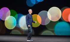 Apple Keynote September 2016: Everything You Need to Know - http://mobilephoneadvise.com/apple-keynote-september-2016-everything-you-need-to-know