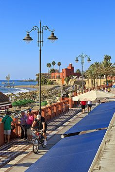 Benalmádena. Málaga. Andalusia. Spain