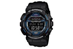 Casio G-Shock Really love these G Shocks,