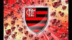 Assistir Jogo do Flamengo Ao Vivo | Futebol Ao Vivo
