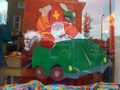 De Blauwe Ballon site | Dit is de site van kinderschoenen en kinderkleding winkel De Blauwe Ballon. We zijn te vinden op de Kleiweg in Schiebroek, Rotterdam. Site, Ballon, Second Hand, Rotterdam
