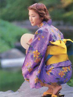 石川梨華 (元・モー娘。) ☆Rika Ishikawa (ex-Morning Musumé)