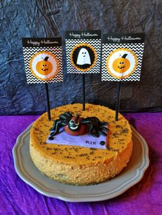 Sütőtökös sajttorta – Sütit akarok! Salty Snacks, Cheesecake, Sweets, Desserts, Cakes, Food, Tailgate Desserts, Savory Snacks, Deserts
