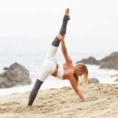 New ALO Yoga clothes Workout Clothes for Women #nike #fitness | SHOP @ FitnessApparelExpress.com