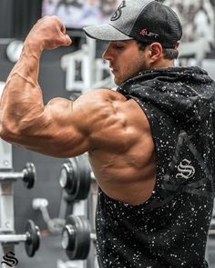 Strong Liftwear Mens Fleck Boulder Sleeveless Hoodie Workout and Training Top Gym Lifter Shirt Black Large ** You can find more details by visiting the image link. (This is an affiliate link) Gym Singlets, Sleeveless Hoodie, Training Tops, Athleisure Outfits, Workout Accessories, Gym Wear, Women's Leggings, Black Hoodie, Physical Exercise