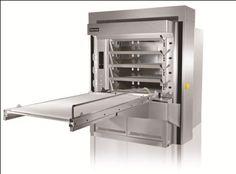 deck ovens revent model 649 deck ovens pinterest deck oven and rh pinterest com