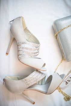 wedding-shoes-6-01182015-ky
