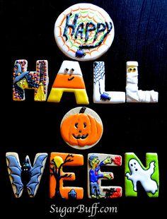 halloween musica de terror descargar