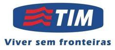 """As especulações sobre a venda do TIM pela Telecom Italia ainda continuam, apesar de a empresa já ter dito há alguns meses que não pretende se desmembrar do grupo brasileiro. O presidente da TIM Brasil, Rodrigo Abreu, afirmou novamente em comunicado ao mercado que a empresa não está à venda.""""O grupo"""