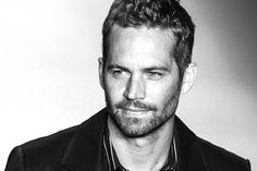 Paul Walker's father sues Porsche