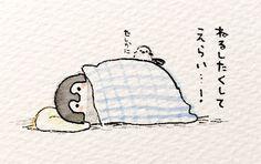 るるてあ(@k_r_r_l_l_)さん | Twitter