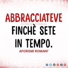 Scopri gli Aforismi Romani sull'amore e condividi la tua frase romantica preferita con tutti i tuoi amici.