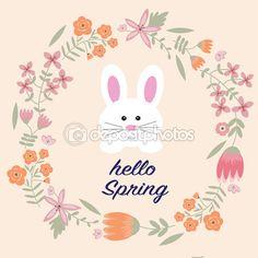http://depositphotos.com/68212759/stock-illustration-the-rabbit-with-vintage-flower.html