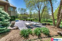 1316 N 138th Street, Omaha Property Listing: MLS® #21607365