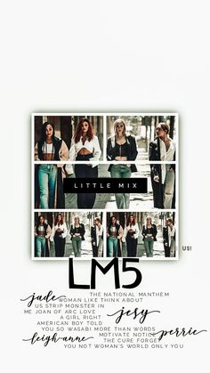 Jesy Nelson, Perrie Edwards, Music Album Covers, Music Albums, Little Mix Fifth Harmony, Little Mix Lyrics, Little Mix Girls, Litte Mix, Drawing Tutorials For Beginners