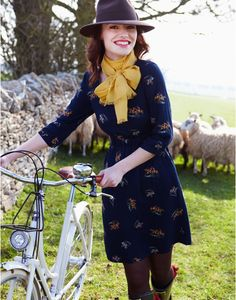 Image result for joules spring 2018