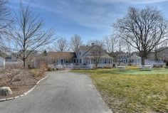 View property details for 284 Gosnold St, Barnstable, MA. 284 Gosnold St is a Single Family property with 4 bedrooms and 3 total baths for sale at $599,900. MLS# 71970305.