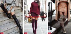 Lidyana corap cizme modelleri Global Brands, Model, Scale Model, Models, Mockup
