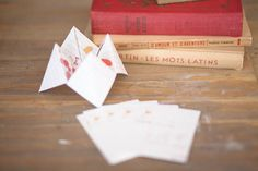 Blog mariage La mariee aux pieds nus / back to school themed wedding / diy / mariage inspiration ecoliere / griottes blog