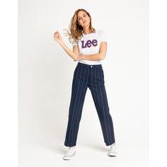 1d722fffff3f9 Najlepsze obrazy na tablicy Spodnie (70) w 2019 | Pants, Trouser ...