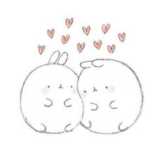 ❤Kawaii Love❤ ~❤ Blippo.com Kawaii Shop ❤