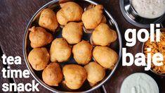 Easy Snacks, Yummy Snacks, Snack Recipes, Dessert Recipes, Coconut Chutney, Indian Kitchen, Evening Snacks, Food Categories, Morning Breakfast