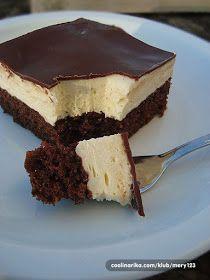 Ledene kocke-najbolje do sada Donut Recipes, Baking Recipes, Cookie Recipes, Dessert Recipes, Torte Recepti, Kolaci I Torte, Pillsbury Recipes, Torte Cake, Croatian Recipes