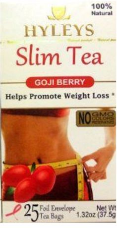 22 Best Hyleys 100 Natural Slim Tea Images Slimming Tea Tea Slim