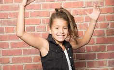 This Red Brick Printed Seamless Paper Backdrop is an urban classic scene – great to pull out for dancers, artists and kids! Paper Backdrop, Backdrop Stand, Red Bricks, Photographing Kids, New Print, Paper Background, Savage, Photo Booth, Backdrops