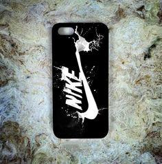 Nike White Milk Splash Logo Design Print On Hard Plastic Cover Skin For iPhone #UnbrandedGeneric #Modern #Cheap #New #Best #Seller #Design #Custom #Gift #Birthday #Anniversary #Friend #Graduation #Family #Hot #Limited #Elegant #Luxury #Sport #Special #Hot #Rare #Cool #Top #Famous #Case #Cover #iPhone