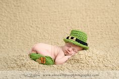 Best+Oakdale+newborn+baby+infant+photographer-5