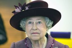 The Queen Elizabeth II knows everybody. Here you will learn about the rest of the family …