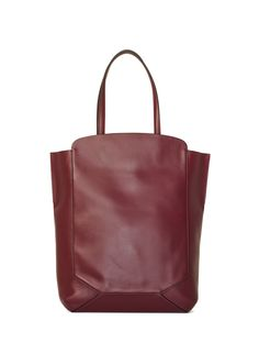 Auxiliary Bosch tote bag