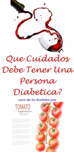 pautas para la dieta de diabetes ada