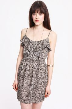 Clothing, accessories and apartment items for men and women. Liverpool One, Animal Print Dresses, Urban Outfitters, Sparkle, Closet, Inspiration, Women, Products, Style