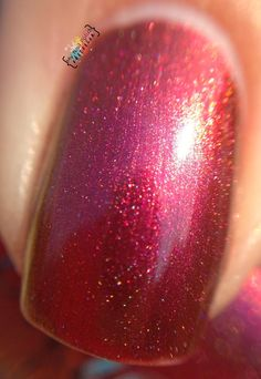 Wonderful Barry M Magnetic Nail Polish Tall Nail Art Using Scotch Tape Clean Nail Art Trends Remove Nail Polish From Rug Old Mailing Nail Polish BrownColorful Nail Art My Nail Polish Obsession: Show Me Da Money! | Show Me Collection ..