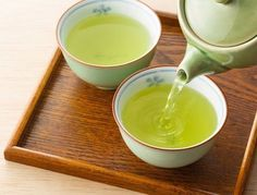 Chá para dormir profundamente: misturinha de 3 ervas faz milagres pela sua noite - Receitas e Dicas Caseira